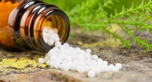 Why treat yourself with Homeopathy (Homeopathic)?