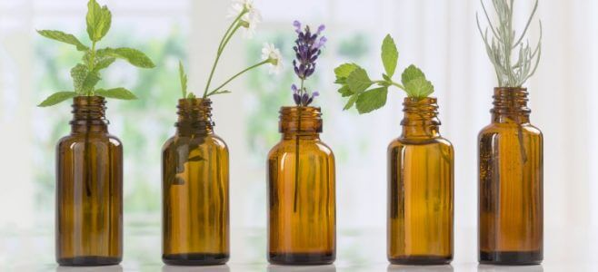 How to use essential oils?