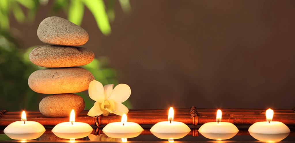 Perform Massages, a Practice Recognized Health