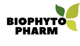 Biophytopharm