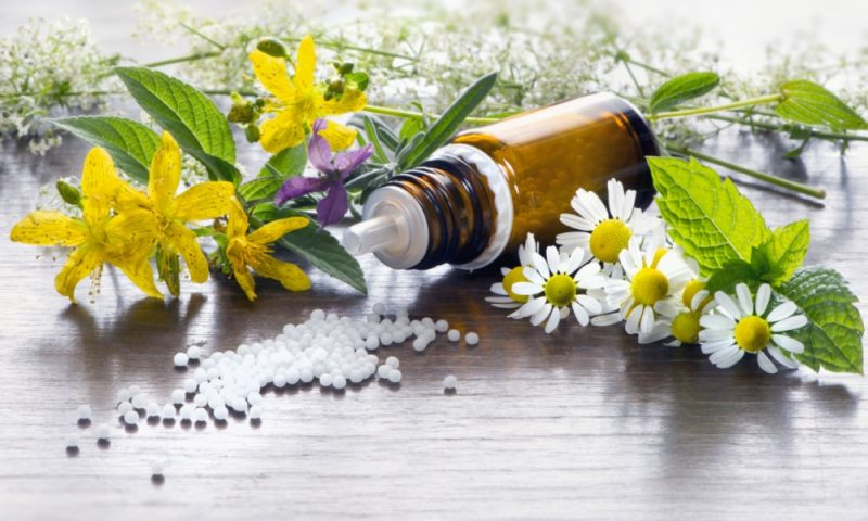 homeopathy: What is it?