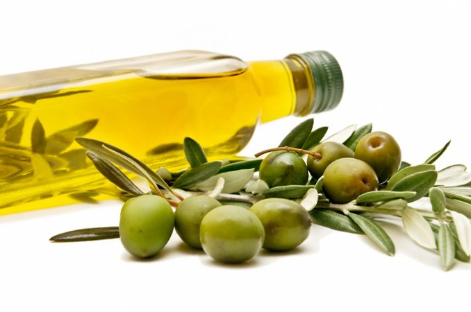 The Most Powerful Olive Oil Benefits For your Health