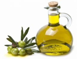 The Most Powerful Olive Oil for your Health