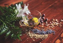 How to Use Herbal Remedies Safely – Some Mistakes to Avoid