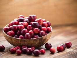 The Health Benefits of Aloe Berry Nectar