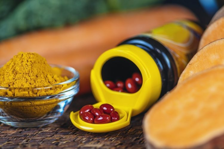 Dietary Supplement: What are Natural Supplements?