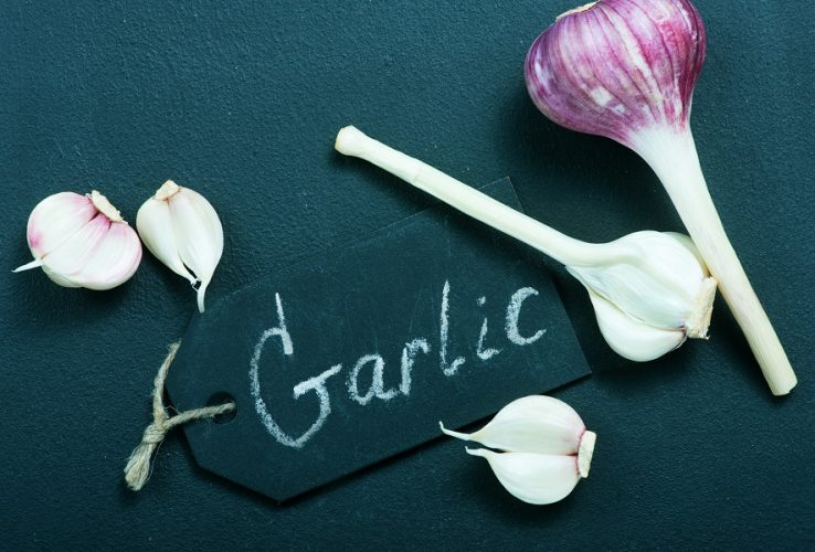 Best Gardelic Benefits, Uses And Medicinal Effects of Garlic