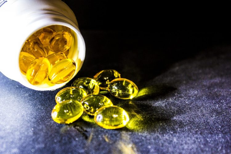 Norwegian Fish Oil - Learn Why This Oil is Better than Fish Oil