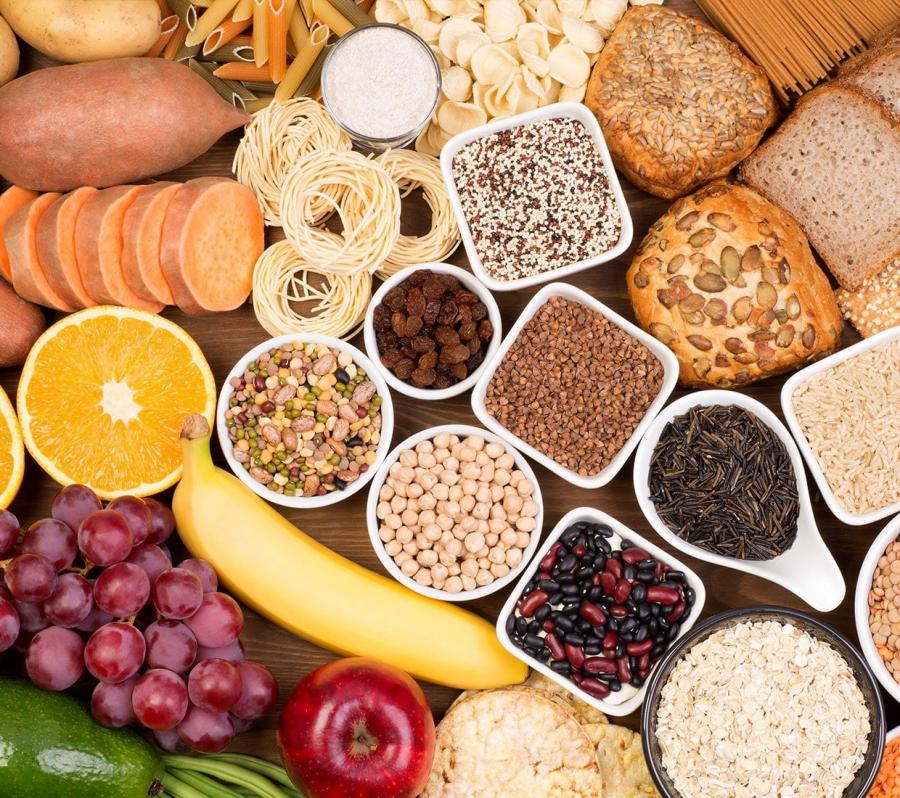 A Stomach Ulcer Diet - Food List For Ulcer Patient!