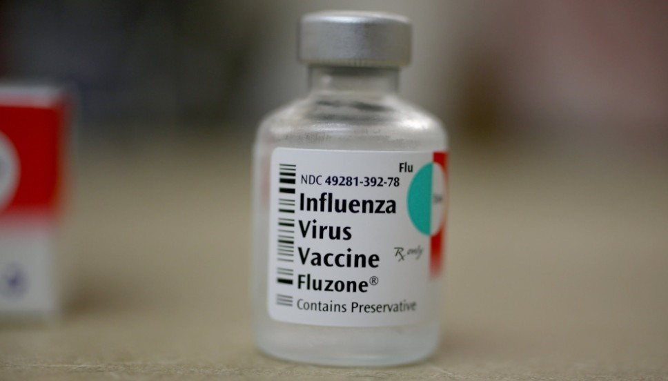 Flu Vaccination – Truth, Myths, and Misconceptions