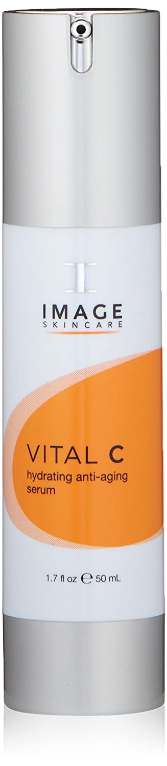 Skincare Vital C hydrating Anti-aging Serum