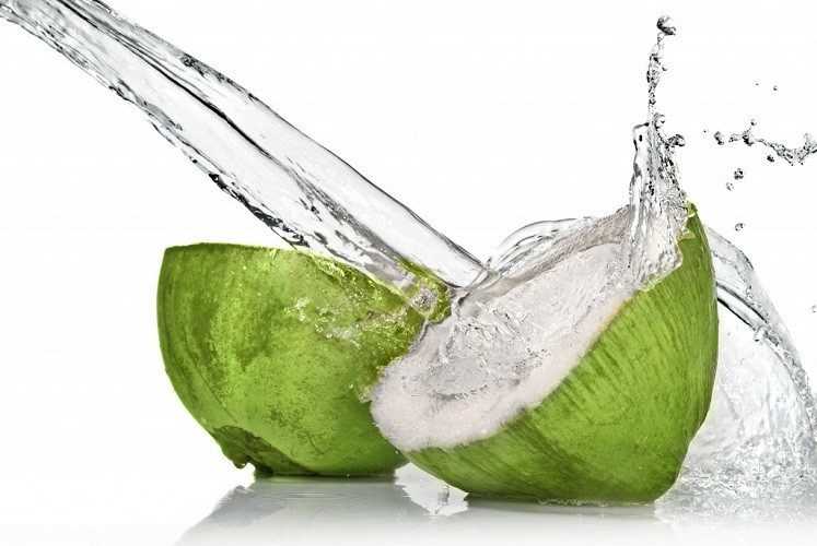 Benefits of Coconut Water: Secrets Everyone should know