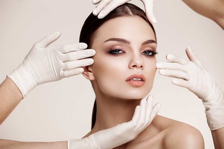 Top Cosmetic Procedures - All You Should to Know
