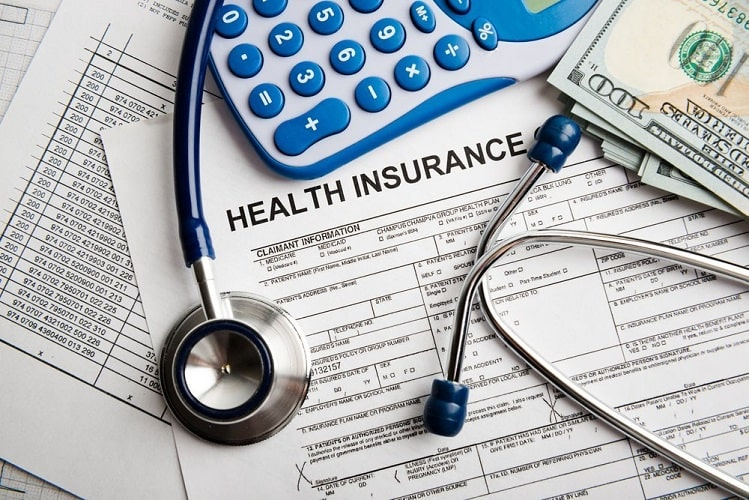 Health Insurance Buyer's Guide