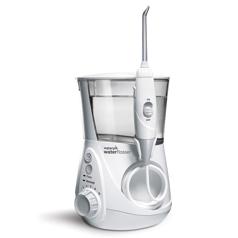 Electric Dental
