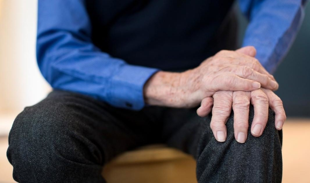 Essential Tremor Causes and Treatments Precocious Step