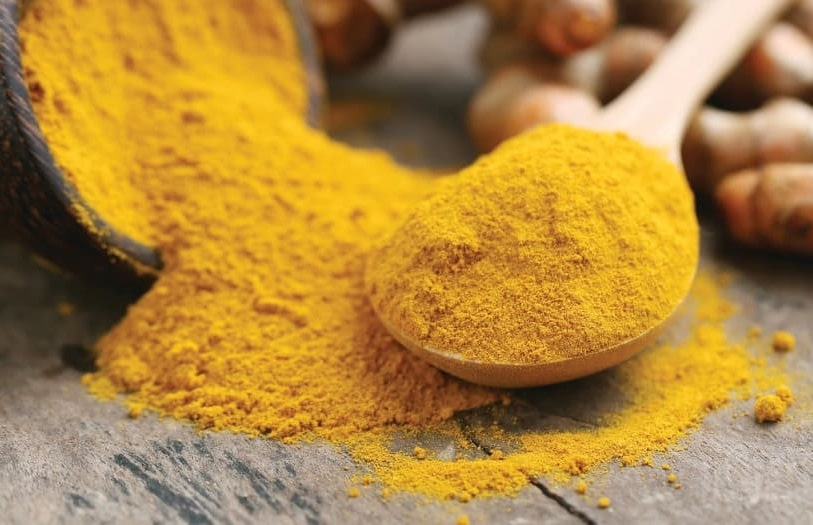 Most Turmeric Benefits for Health that you don't Know