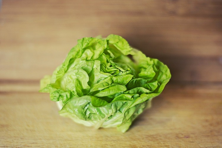 Knowing More About Lettuce Health Benefits